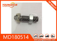 China Rocker Arm Bolts For Mitsubishi 4D56 4D55 H100  MD-180514 MD180514 MD180514 factory