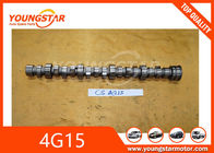 China Car Engine Camshaft For Mitsubishi 4G13-4G15 MOTOR 12 VALVES WITH CARBURATOR  MD325779 factory