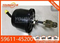 China HYUNDAI HD72 Truck 59611-45200 Automobile Engine Parts / Vacuum Booster 59611-45200 factory