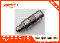 China Valve Lifter For Daewoo ESPERO (KLEJ)1.8/2.0,C18LE/C20LE LANOS (KLAT)  C16NE 5233315 factory