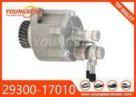 China Vacuum Pump 29300-17010 1HZ Automobile Engine Parts For TOYOTA Land Cruiser 2930017010 factory