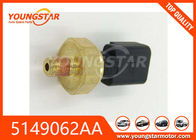 China 5149062AA 68060337AA Dodge Chrysler Jeep Oil Pressure Switch Sensor factory