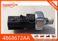 China Chrysler Dodge Oil Pressure Sensor for 4868672AA 5149059AA 5149097AA factory