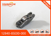 China 12840-85E00-000 12840N86J00-000 Engine Rocker Arm For SUZUKI  SWIFT III (SG) 1.3 DDiS factory