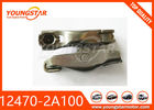 China 241702A100  24170-2A100 Valve Train Rocker Arm For Hyundai i20/30/40 factory