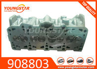 China ASV ALH AGR AHF Complete Cylinder Head Assy For VW Volkswagen 038103351B 038103373E 908703 factory