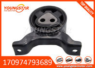 China OEM 170974793689 Engine Mount Automobile Engine Parts For TOYOYTA RAV4 MK1 & MK2 94-06 factory
