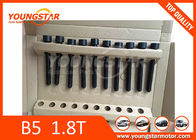 China 258139 Cylinder Head Bolts , Volkswagen B5 1.8T Cylinder Head Repairs factory