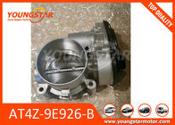 China AT4Z-9E926-B AT4Z9E926B AT4Z 9E926 B Car Throttle Body For Ford Explorer factory
