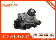 China Toyota 14B Dyna Car Steering Pump 44320-87304  4432087304 44320 87304 factory