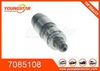 China Opel Corsa Chevrolet Hydraulic Tappet 7085108 93361391 7085108 1025392 Valve Lifter factory