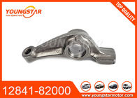 China Suzuki ST-100 Engine Rocker Arm 12841-77300 12841-73002 12841-82000 factory