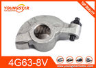 China MD023226 Engine Rocker Arm Assy MD-040781 For Mitsubishi 4G63-8V TS16949 factory