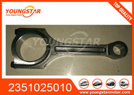China Forged 40Cr High Performance Connecting Rods 23510-25010 23510-25000 2.0L Displacement company