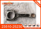 China 23510-25040 23510-25230 Con Rod Assy 40Cr Forging For Hyundai NFC 2.4 Tocson factory