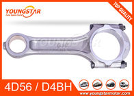 China PIN 32MM Engine Connecting Rod For HYUNDAI H1 D4BH 23510 - 42000 factory