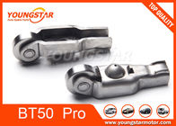 Casting Iron Car Rocker Arm For Mazda BT50 Pro 2.2 2016 Diesel 6C1Q6K551BA