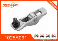 Mitsubishi Pick Up L200 Engine Rocker Arm , 4D56U 1025A091 Roller Rocker Arms