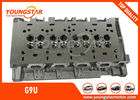 Cylinder Head For Renault Master dci100 2.2l Part No. 8200408642  For Renault G9U G9U730