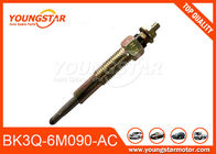 Glow Plug Automobile Engine Parts BK3Q-6M090-AC WL03-18-601 WL81-18-601 Ford Ranger 2.2D 3.2D 2012-