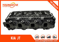 China High Performance Car Engine Cylinder Head OK75A - 10 - 100 For KIA K3000 JT factory