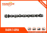 China HYUNDAI H1 / H100 D4BH Engine Camshaft 24100 - 42000 2.5TD  2411042201 24110-42201 factory