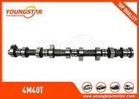 China MITSUBISHI Pajero II 4M40 Camshaft For Automotive Engine Parts ME001701 / ME201701 ME202352 factory
