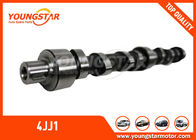 China TS16949 Approved High Performance Camshaft for ISUZU 4JJ1 Engine 8-97328-644-6  8-97328-642-6 factory
