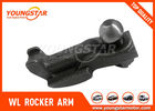 China MAZDA WL B2500 Engine Rocker Arms WL01 - 12 - 130A / WL0112130 factory