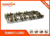 China FORD Transit Diesel Engine Rocker Arm 2.4TDCI With 6C1Q-6K551-BA O.E NO factory