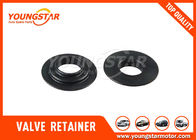 China Complete Cylinder Head Repairs Valve Spring Seat / Valve Retainer For MAZDA WL factory