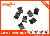 China MAZDA WL B2500 Engine Valve Spring Retainer Keeper / Engine Valve Lock factory