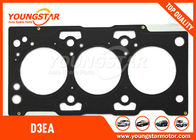 China 22311 - 27500 Cylinder Head Cover Gasket For HYUNDAI Accent 1.5 D3EA factory