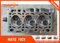 China Complete Cylinder Head For DAEWOO Matiz I  Aveo  F8CV 96316210 factory