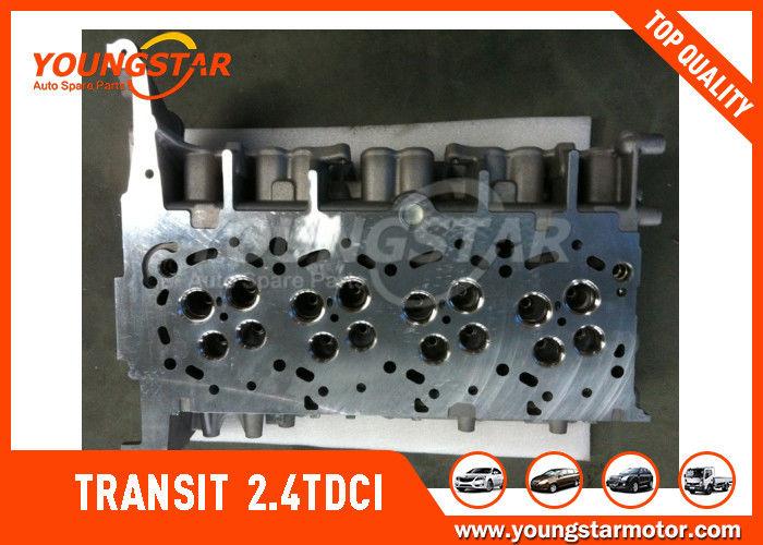 Culata De Motor Ford Transit Engine Cylinder Head Repair AMC