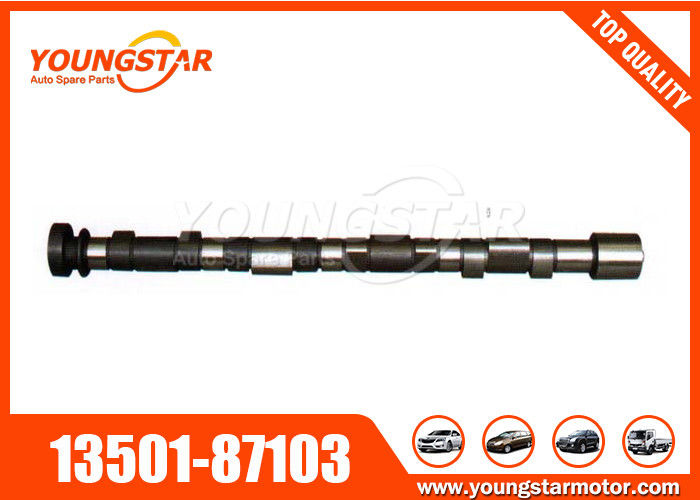 Car Engine Camshaft For DAIHATSU S89/91 DAIHATSU HC 13501-87103-000