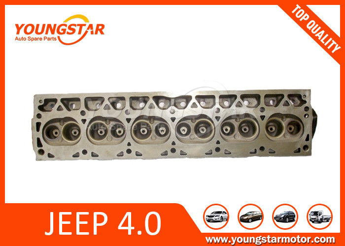 Quality Engine Cylinder Block U0026 Complete Cylinder Head