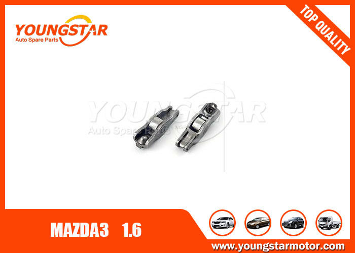 Mazda Engine Rocker Arm 3 1.6 Di Turbo Y601-12-130 For MAZDA 3 1.6 DI TURBO 1.6 MZR CD 04