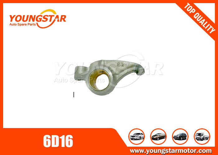 TS16949 Engine Rocker Arm Assy for MITSUBISHI 6D16 ME031855