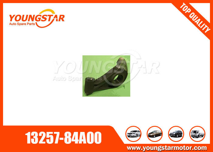 ISO 9001 Engine Rocker Arm for NISSAN 13257-84A00 , SUNNY Mk II 1.6 i 12V