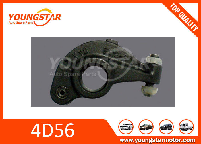 Mitsubishi Engine Rocker Arm Lo39 Md324966 Lo39 Md324967 Md-324966 For H100 D4BF / D4BB