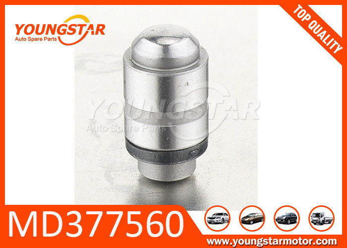 MITSUBISHI 6A12 MD377560 Valve Lifter ADJUSTER. Valve Lash  MD377560 Valve Lifter MD151382  4G63 24610-32824