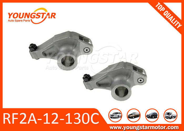 Customized 2.0D Diesel Engine Rocker Arm For MAZDA  , RF2A-12-130C RF2A-12-150C