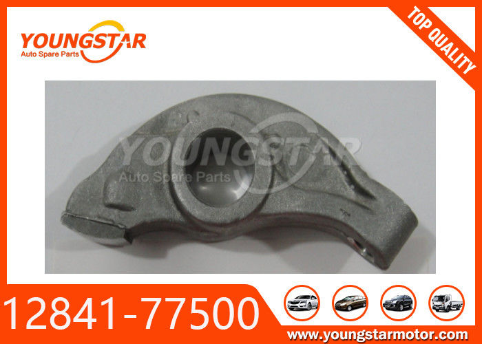 SUZUKI 472Q 12841-77500 Engine Rocker Arm For SUZUKI  FUTURA / SJ-413 SK410