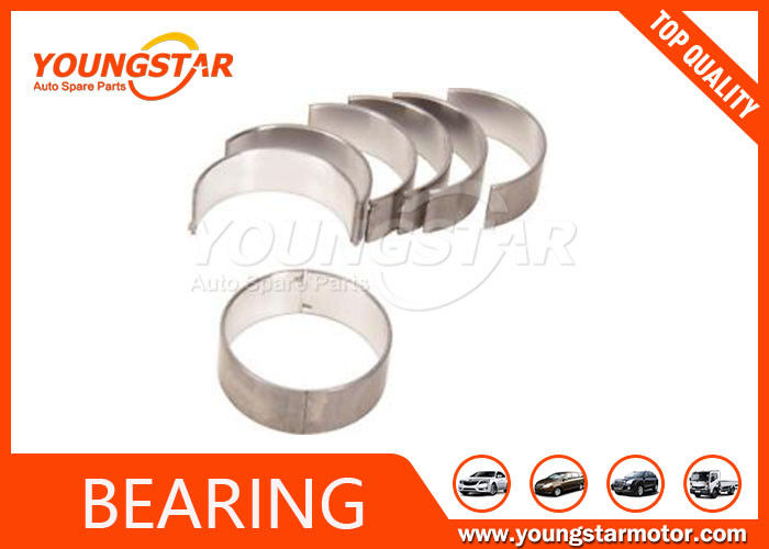 Automobile Engine Parts Connecting Rod Bearing For Hyundai D4BB STD ...