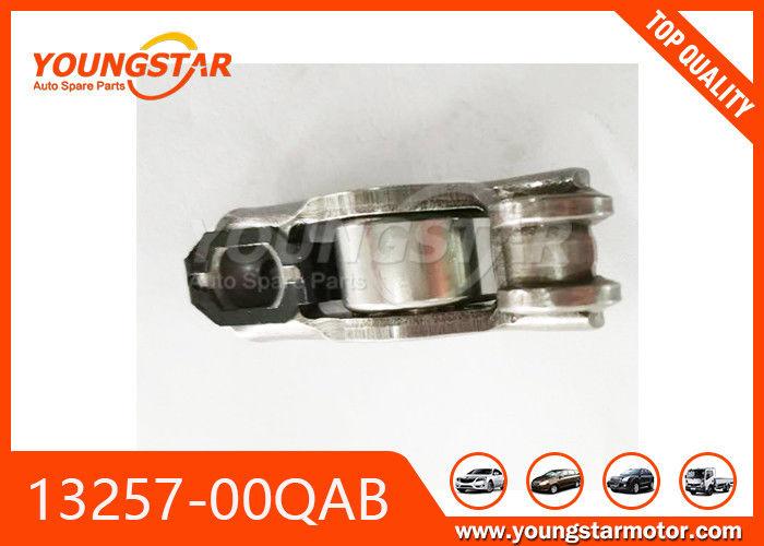 13257-00QAB 7700107556 8200115605 4409128 Engine Rocker Arm For