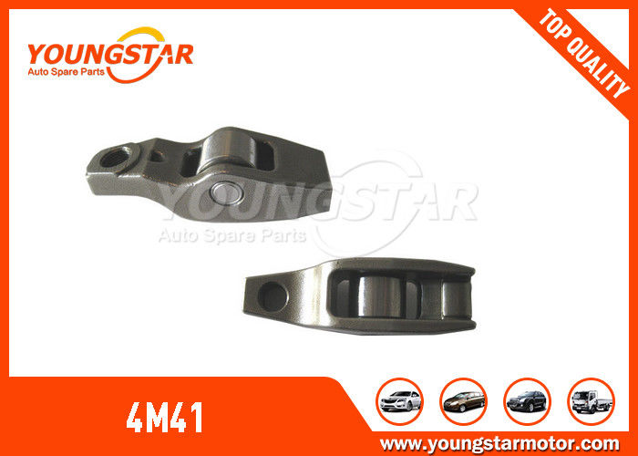 4M41 Engine Rocker Arm Assy For MITSUBISHI Montero Pajero L200 Triton