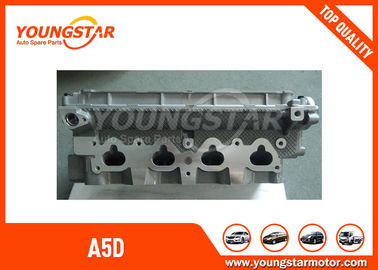 China KIA A5D Gls / Pride Ii 1.5L16V Car Engine Cylinder Head KIA Rio Aluminum Cylinder Heads Assy factory