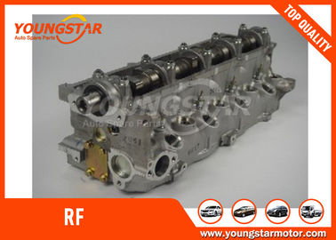 China Kia - Sportage Retona 4x4 2.0 TD 61 KW Cylinder Head Diesel Engine RF RE OK054-10-010 factory