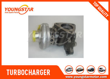 China Stable Car Turbocharger Hyundai Galloper 2.5 TDI 73 KW 28200-42540 D4BH factory
